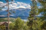 4400 Lodge Pole Circle - Photo 17