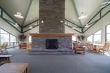 4400 Lodge Pole Circle - Photo 19