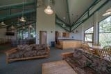 4400 Lodge Pole Circle - Photo 20