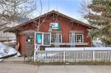 115 Ridge Street - Photo 2