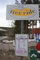 0261 River Park Drive - Photo 30