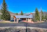 263 High Meadow Drive - Photo 34