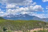 263 High Meadow Drive - Photo 6