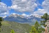 263 High Meadow Drive - Photo 7