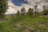 1345 Cr 1727 - Photo 3