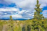 1121 Teton Trail - Photo 24