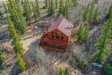 1121 Teton Trail - Photo 26