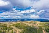 1121 Teton Trail - Photo 31