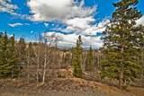 1121 Teton Trail - Photo 35