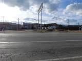 1010 Castello Avenue - Photo 1
