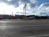 1010 Castello Avenue - Photo 4