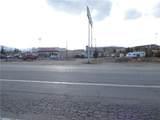 1010 Castello Avenue - Photo 7