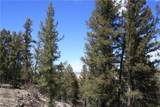 565 Middle Fork Vista - Photo 11