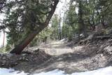 565 Middle Fork Vista - Photo 15