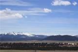 565 Middle Fork Vista - Photo 2