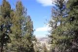 565 Middle Fork Vista - Photo 3