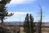 565 Middle Fork Vista - Photo 5