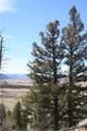 565 Middle Fork Vista - Photo 6