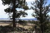 565 Middle Fork Vista - Photo 9
