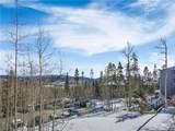 2400 Lodge Pole Circle - Photo 19