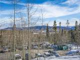 2400 Lodge Pole Circle - Photo 20