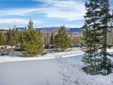 2400 Lodge Pole Circle - Photo 21