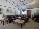 2400 Lodge Pole Circle - Photo 31