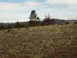 1094 Grand Teton Drive - Photo 14