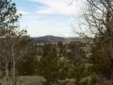 1094 Grand Teton Drive - Photo 22