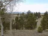 1094 Grand Teton Drive - Photo 23