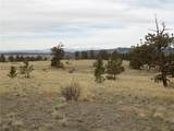 1094 Grand Teton Drive - Photo 3