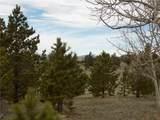 1094 Grand Teton Drive - Photo 6