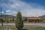 374 Summit Drive - Photo 27