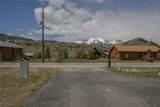 374 Summit Drive - Photo 7