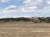 2251 Mesa Road - Photo 10