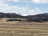 2251 Mesa Road - Photo 13