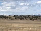 2251 Mesa Road - Photo 14