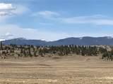 2251 Mesa Road - Photo 15