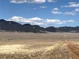 2251 Mesa Road - Photo 17