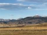2251 Mesa Road - Photo 2