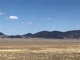 2251 Mesa Road - Photo 5