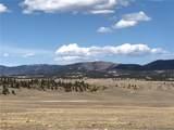 2251 Mesa Road - Photo 7