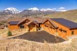 391 Angler Mountain Ranch Road - Photo 1