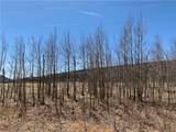 0 High Creek Road - Photo 15