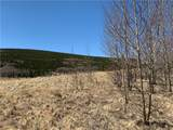 0 High Creek Road - Photo 17