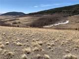 0 High Creek Road - Photo 6