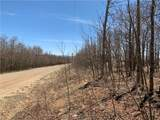 0 High Creek Road - Photo 8