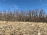 0 High Creek Road - Photo 9
