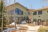 2100 Lodge Pole Circle - Photo 30