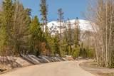 2100 Lodge Pole Circle - Photo 31
